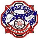 mid-america logo